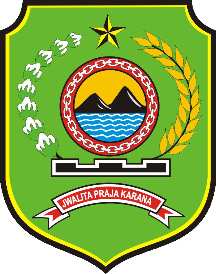 Jombok
